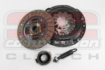 Competition Clutch Nissan 280Z(75-79) Stage 2